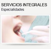 enlace_servicios