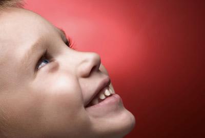 Clínicas dentales de urgencia en Madrid