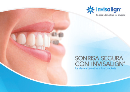 dental_130_Invisaling