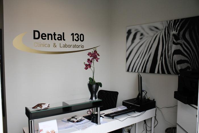 clinica dental 130