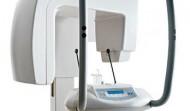 Ortopantografo Digital Gratuito