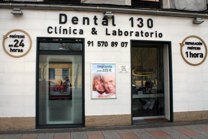 dental_130_clinica