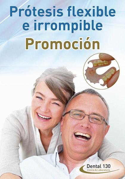 destacados_protesisirrompible