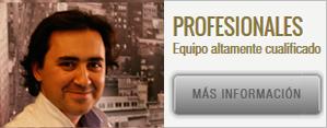 profesionales_130