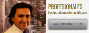 profesionales_ok
