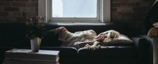Problemas bucodentales que te causarán dolor de cabeza