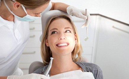 tec_dental_130