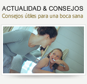 dentistas dental 130 Madrid