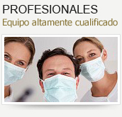 dentistas en Madrid