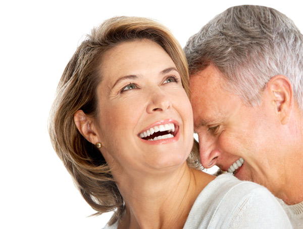 ofertas implantes dentales madrid