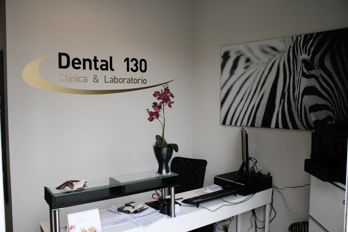clinica dental 130