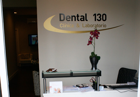 dental_130_clinica5