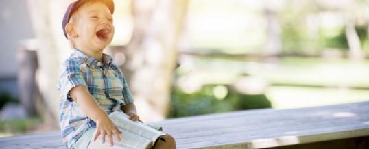 ¿Cómo saber si los niños necesitan ortodoncia?