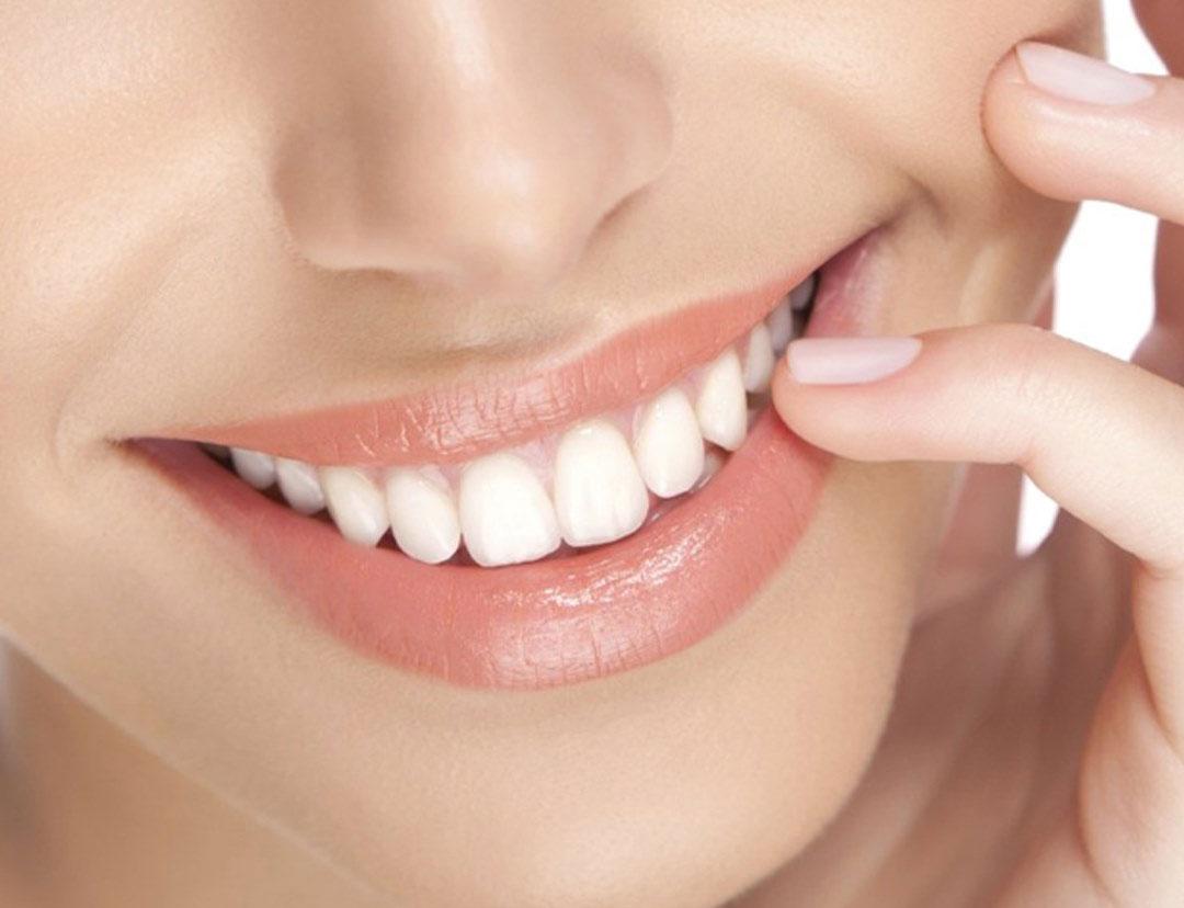 Clínica Dental- 130